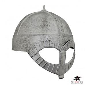 Kid's Viking spectacle Helmet