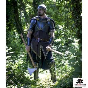 Huscarl Armour Set