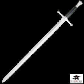 War Sword