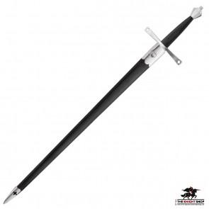 Shrewsbury Sword