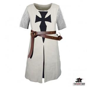 Teutonic Knight's Surcoat