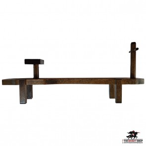Miniature Crossbow Stand