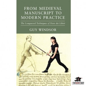 From Medieval Manuscript to Modern Practice By Guy Windsor