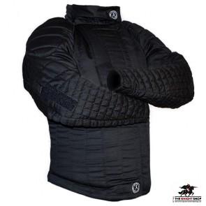 "SPES ""AP'' Light Fencing Jacket 350N - Colour Options - Special Order"