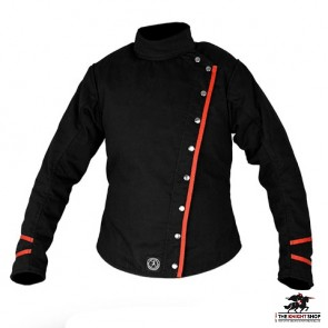 """Special Order - """"Officer"""" HEMA Jacket Level 2 - Colour Options"""