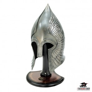 The Lord of the Rings Gondorian Infantry Helmet