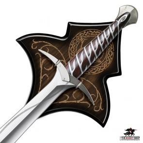 Bilbo Sting Sword