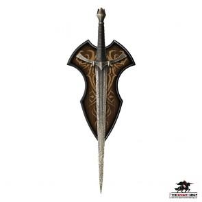Nazgûl Morgul Dagger