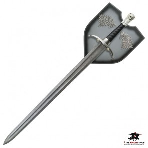 Longclaw Sword - King In The North Edition