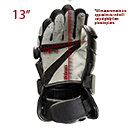 Thirteen Inch Gloves