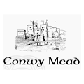 Conwy Mead